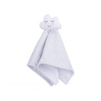 Blankets & Comforters